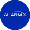 AlarmX